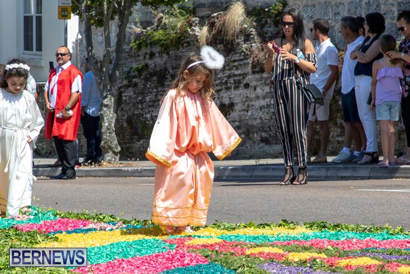 Santo-Cristo-Dos-Milagres-Festival-Bermuda-May-19-2019-7418