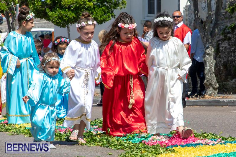 Santo-Cristo-Dos-Milagres-Festival-Bermuda-May-19-2019-7419