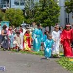 Santo Cristo Dos Milagres Festival Bermuda, May 19 2019-7420