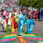 Santo Cristo Dos Milagres Festival Bermuda, May 19 2019-7421