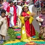 Santo Cristo Dos Milagres Festival Bermuda, May 19 2019-7423