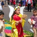 Santo Cristo Dos Milagres Festival Bermuda, May 19 2019-7426