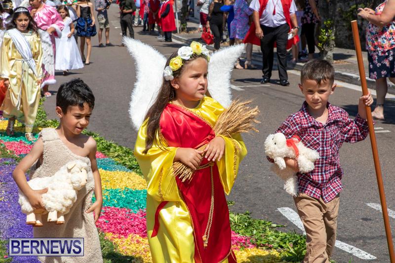 Santo-Cristo-Dos-Milagres-Festival-Bermuda-May-19-2019-7426
