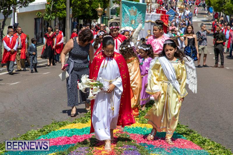 Santo-Cristo-Dos-Milagres-Festival-Bermuda-May-19-2019-7427