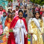 Santo Cristo Dos Milagres Festival Bermuda, May 19 2019-7430