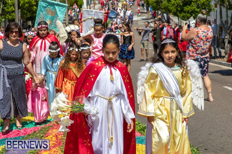 Santo-Cristo-Dos-Milagres-Festival-Bermuda-May-19-2019-7430