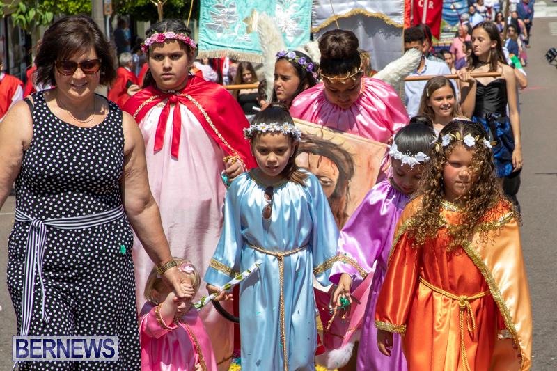 Santo-Cristo-Dos-Milagres-Festival-Bermuda-May-19-2019-7432