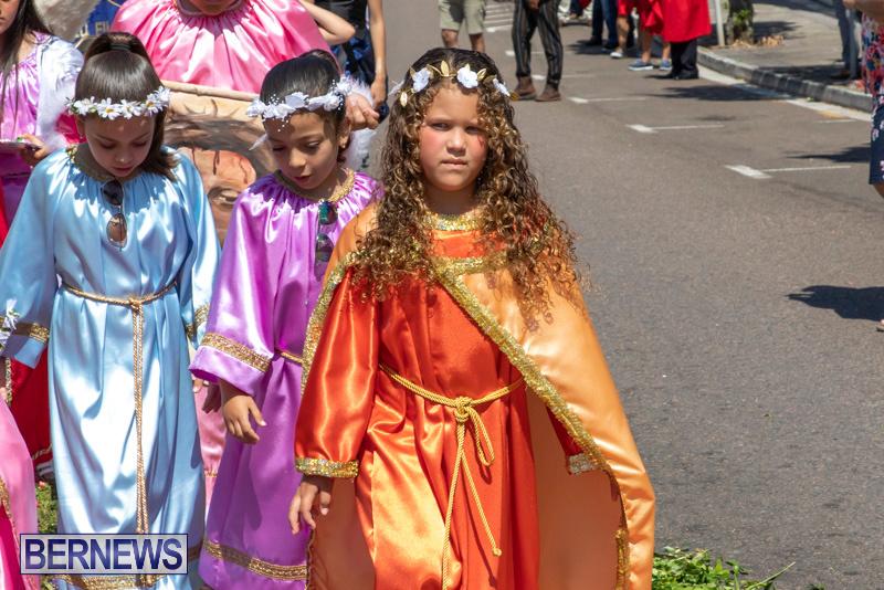 Santo-Cristo-Dos-Milagres-Festival-Bermuda-May-19-2019-7434
