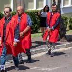 Santo Cristo Dos Milagres Festival Bermuda, May 19 2019-7435