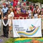 Santo Cristo Dos Milagres Festival Bermuda, May 19 2019-7439