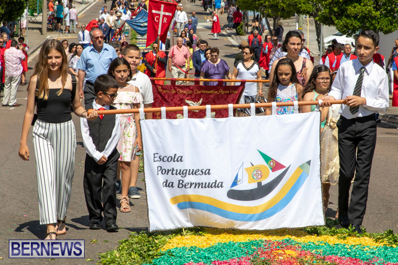 Santo-Cristo-Dos-Milagres-Festival-Bermuda-May-19-2019-7439