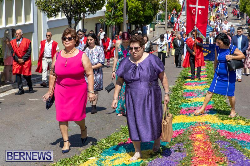 Santo-Cristo-Dos-Milagres-Festival-Bermuda-May-19-2019-7446