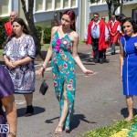 Santo Cristo Dos Milagres Festival Bermuda, May 19 2019-7450
