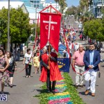 Santo Cristo Dos Milagres Festival Bermuda, May 19 2019-7453