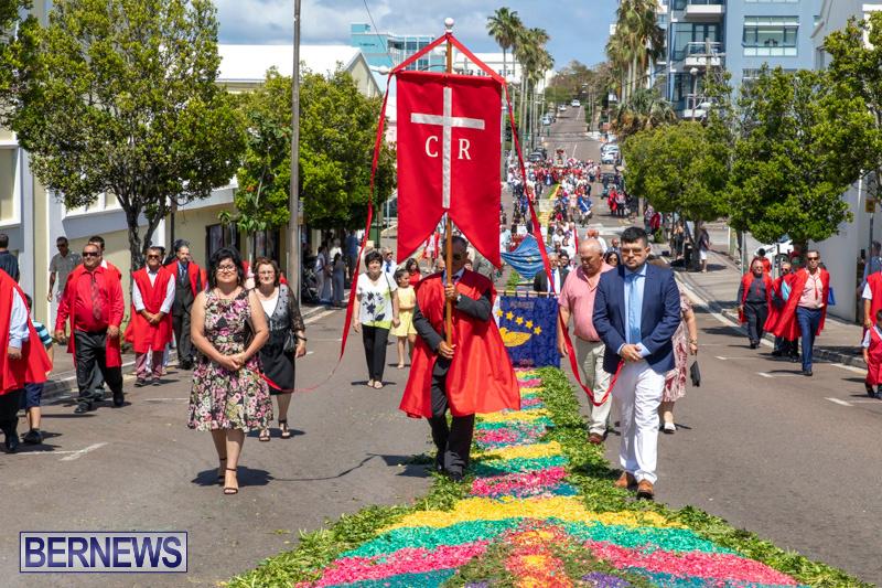 Santo-Cristo-Dos-Milagres-Festival-Bermuda-May-19-2019-7455