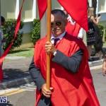 Santo Cristo Dos Milagres Festival Bermuda, May 19 2019-7460