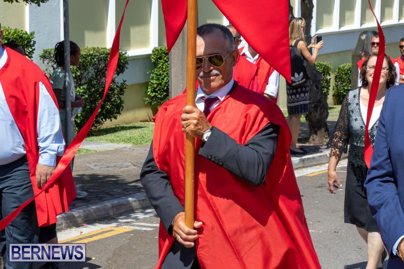Santo-Cristo-Dos-Milagres-Festival-Bermuda-May-19-2019-7460