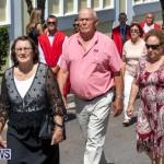 Santo Cristo Dos Milagres Festival Bermuda, May 19 2019-7462