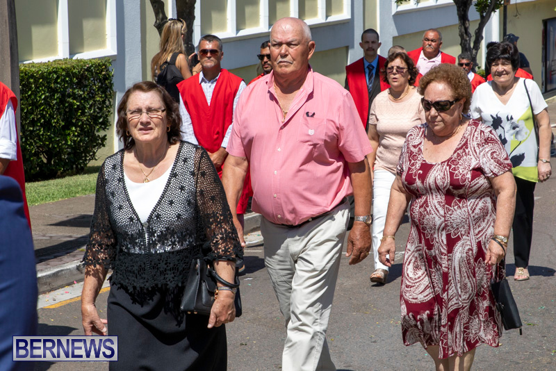Santo-Cristo-Dos-Milagres-Festival-Bermuda-May-19-2019-7462