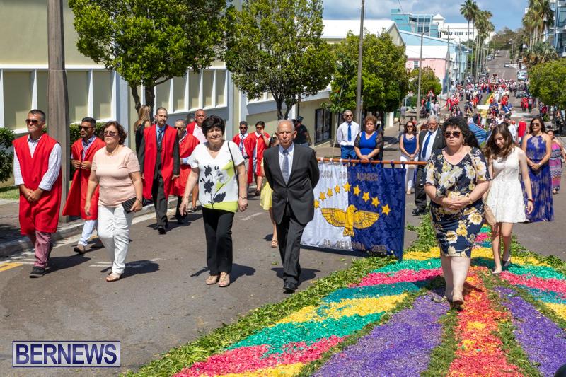 Santo-Cristo-Dos-Milagres-Festival-Bermuda-May-19-2019-7465