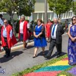 Santo Cristo Dos Milagres Festival Bermuda, May 19 2019-7474