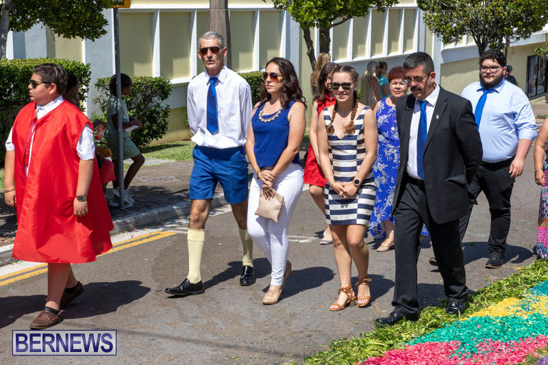 Santo-Cristo-Dos-Milagres-Festival-Bermuda-May-19-2019-7479