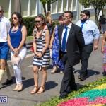 Santo Cristo Dos Milagres Festival Bermuda, May 19 2019-7480