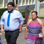 Santo Cristo Dos Milagres Festival Bermuda, May 19 2019-7481