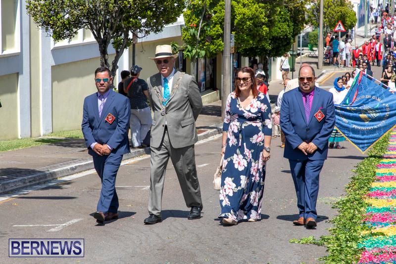 Santo-Cristo-Dos-Milagres-Festival-Bermuda-May-19-2019-7483