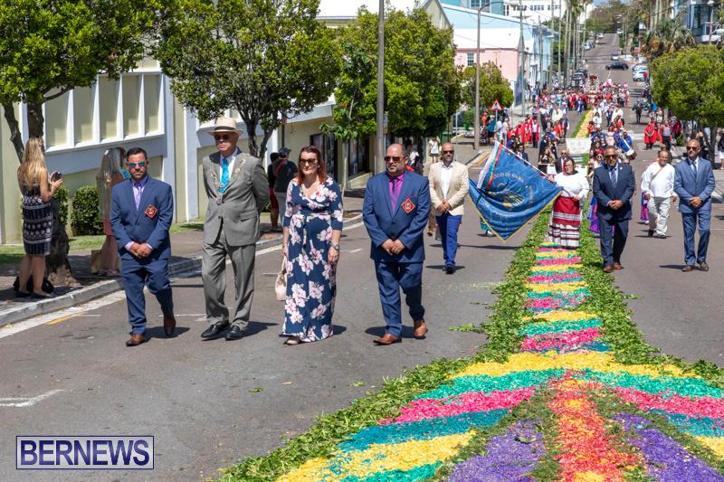 Santo-Cristo-Dos-Milagres-Festival-Bermuda-May-19-2019-7485