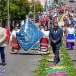 Santo Cristo Dos Milagres Festival Bermuda, May 19 2019-7490