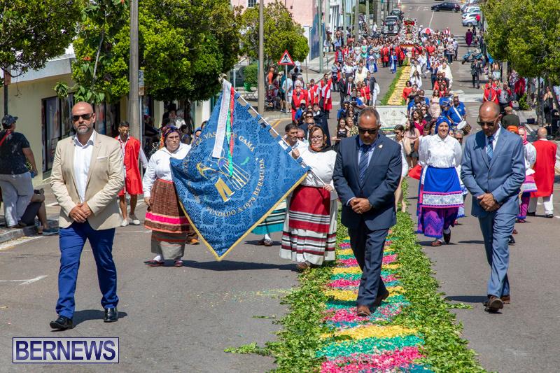 Santo-Cristo-Dos-Milagres-Festival-Bermuda-May-19-2019-7490