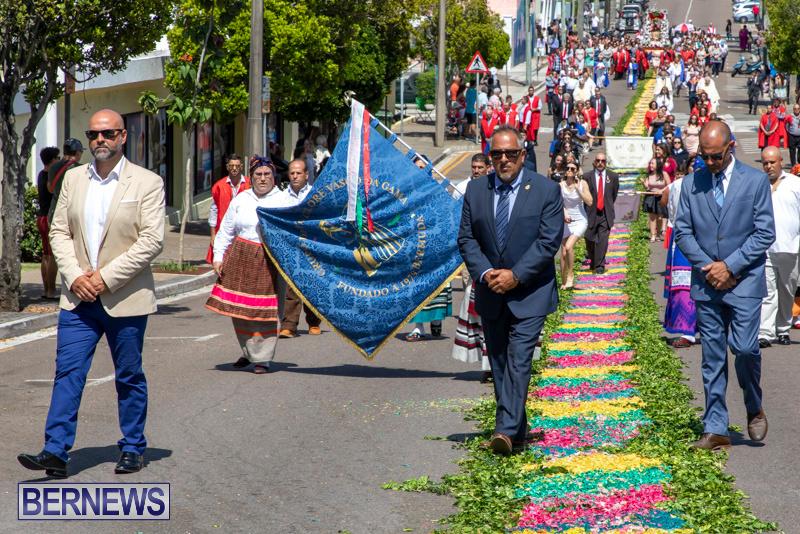 Santo-Cristo-Dos-Milagres-Festival-Bermuda-May-19-2019-7491