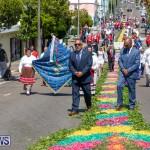 Santo Cristo Dos Milagres Festival Bermuda, May 19 2019-7492