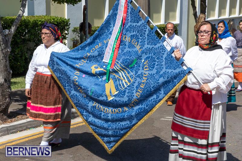 Santo-Cristo-Dos-Milagres-Festival-Bermuda-May-19-2019-7499