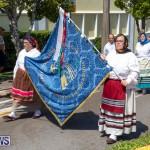 Santo Cristo Dos Milagres Festival Bermuda, May 19 2019-7500