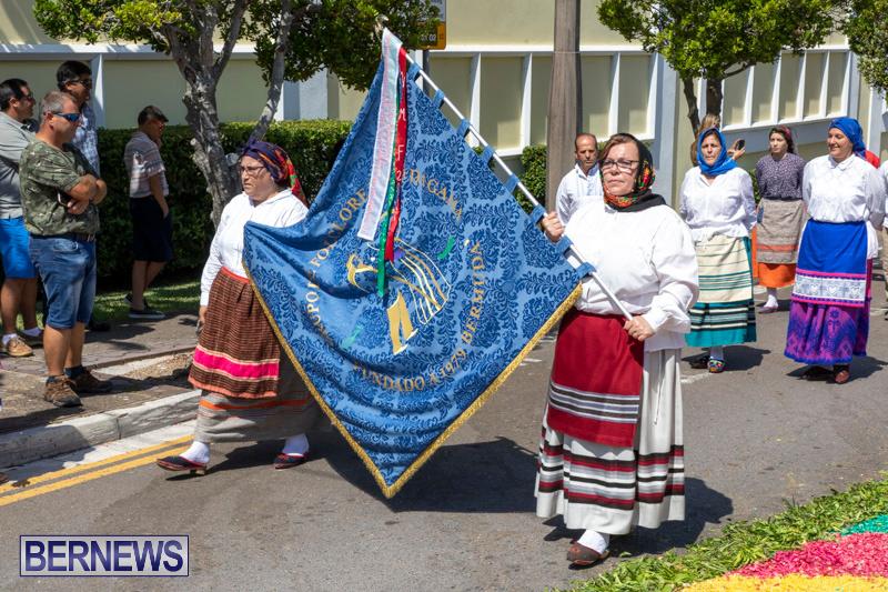 Santo-Cristo-Dos-Milagres-Festival-Bermuda-May-19-2019-7500