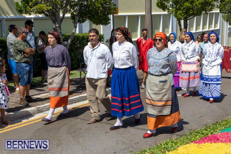 Santo-Cristo-Dos-Milagres-Festival-Bermuda-May-19-2019-7504