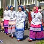 Santo Cristo Dos Milagres Festival Bermuda, May 19 2019-7506