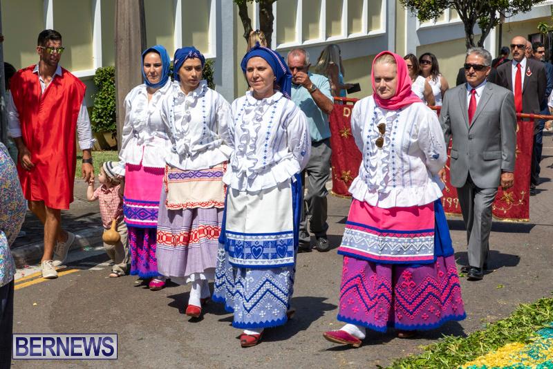 Santo-Cristo-Dos-Milagres-Festival-Bermuda-May-19-2019-7506