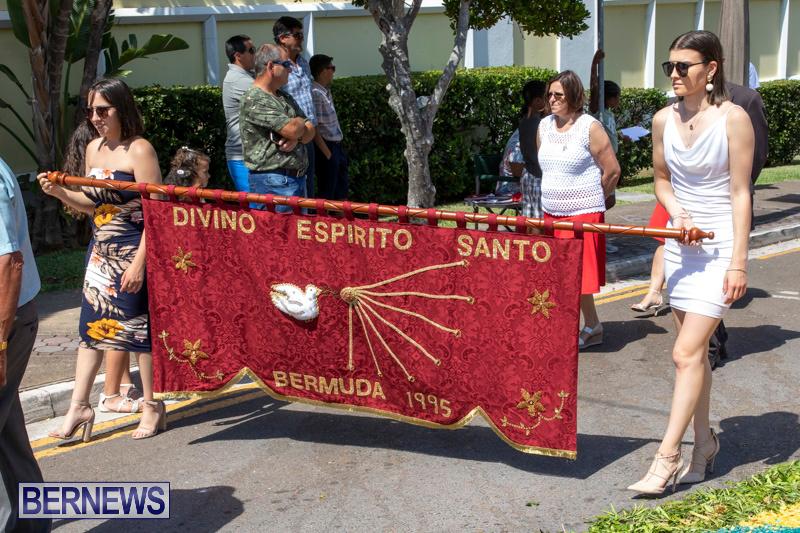 Santo-Cristo-Dos-Milagres-Festival-Bermuda-May-19-2019-7519