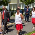 Santo Cristo Dos Milagres Festival Bermuda, May 19 2019-7522