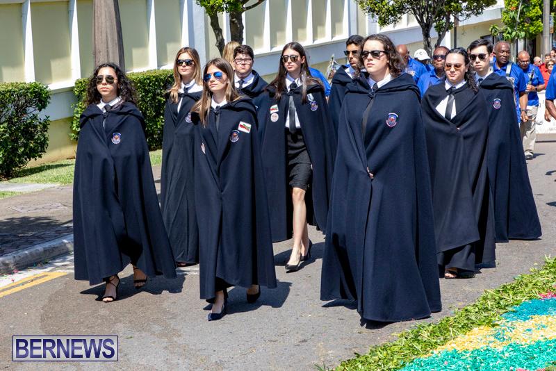 Santo-Cristo-Dos-Milagres-Festival-Bermuda-May-19-2019-7543