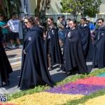 Santo Cristo Dos Milagres Festival Bermuda, May 19 2019-7547