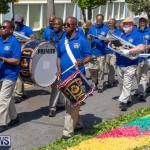 Santo Cristo Dos Milagres Festival Bermuda, May 19 2019-7549