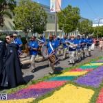Santo Cristo Dos Milagres Festival Bermuda, May 19 2019-7550