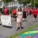 Santo Cristo Dos Milagres Festival Bermuda, May 19 2019-7560