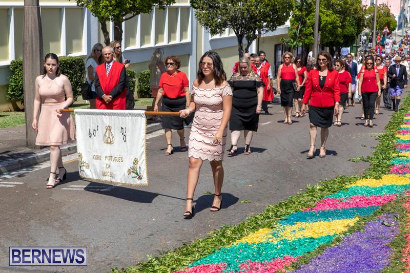 Santo-Cristo-Dos-Milagres-Festival-Bermuda-May-19-2019-7560