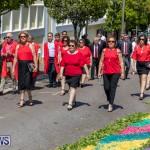 Santo Cristo Dos Milagres Festival Bermuda, May 19 2019-7568