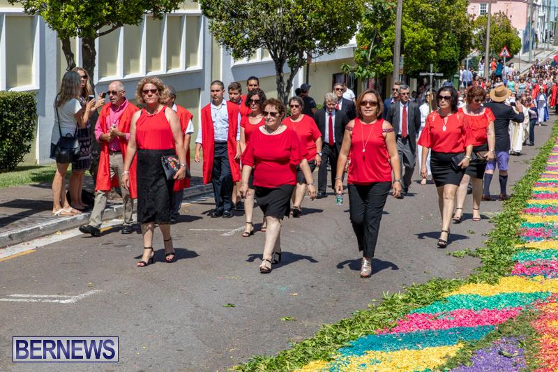 Santo-Cristo-Dos-Milagres-Festival-Bermuda-May-19-2019-7568